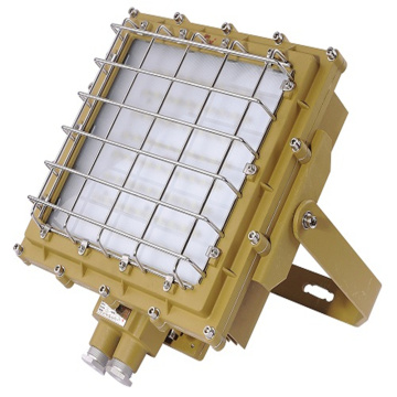 Lampada a LED antideflagrante da 150 Watt
