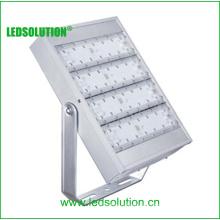 160W High Power Modular Design LED Flood Light for Billboard Lighting