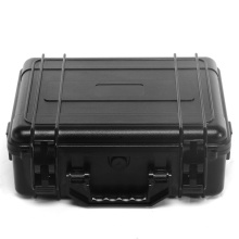 SHBC Factory Electric Plastic Waterproof Transport Hard Case IP67 Strong Covers