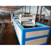 fiberglass pultruded profile pultrusion machinery profile lultrusion machine