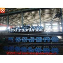 high qualityGB/8162 steel high grade  tubes