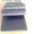 EP Conveyor Belt ISO10247