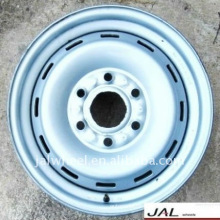 16 inch Steel Car Rim