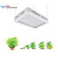 Lámpara de cultivo Super Bright Indoor Garden 600w