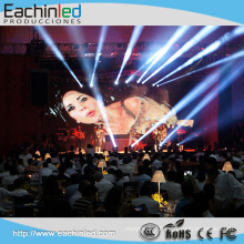 Outdoor High Brightness Flexible LED Curtain /good price curtain led display