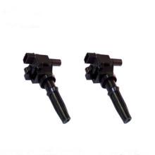 UF285 5C1155 27301-38020 car engine parts for hyundai sonata ignition coil