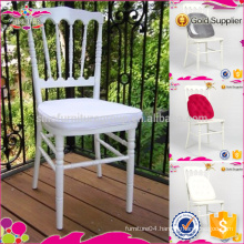 new style napoleon banquet chair