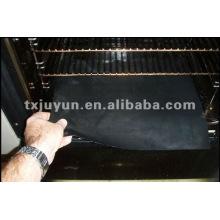 PTFE Non-stick Baking Sheet Oven Liner