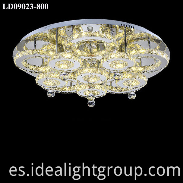 ceiling lighting wholesale