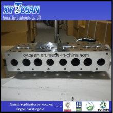 Cylinder Head for Land Rover 300tdi, 2.5tdi Amc 908761 Err5027 /Ldf500180
