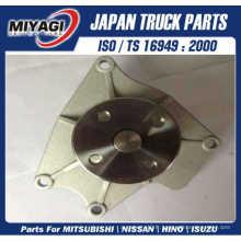 993473 4m40 Mitsubishi Water Pump Auto Parts