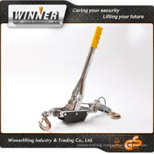 promotion price for good internal bearing puller