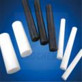 Ptfe Glasfaserverschleiß und Kriechschutzstab