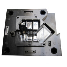 Perfekte Customized Moulding Rotomolded Mold Wassertank Schimmel