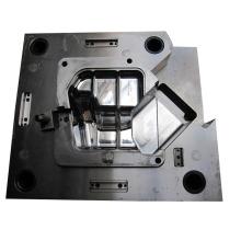 Molde de molde de agua moldeado rotomoldeado modificado para requisitos particulares perfecto del moldeado