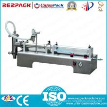 Higher Quality Thick Liquid Filler (RZJT-500)