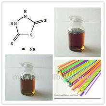 intermedio de mbt 2-mercaptobenzotiazol CAS No.: 149-30-4