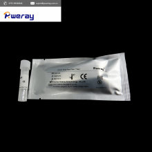 2019-nCov-S1 Protein RBD Subunit Envelope Protein Antigen Test Rapid Ag