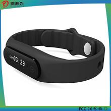 Muilt-Function Moda Bluetooth Saúde Pulseira Inteligente
