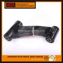 Pièces détachées pour automobiles Support de joint à billes pour PRIMERA P10 / P11 54524-2F010