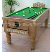 Bar Billiards Table (DBB6D01)
