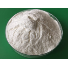 Atural Fish Scale Collagen/Health Food for Moisture Whiten Skin