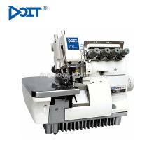 DT700-5 fünf Nadel Overlock Nähmaschine Kleidungsstück Maschinentyp