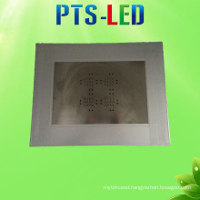 SMT Aluminum Stencil Frames with Mesh and Stainless Steel for PCB Screen Printing
