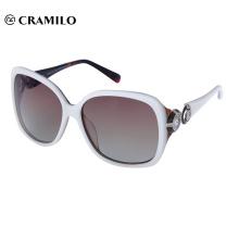 nuevas gafas de sol de diseño (B6725)