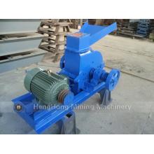 Jiangxi Henghong Hammer Mill for Crushing Machine