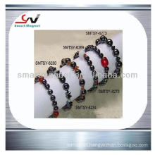 customized Permanent wrapped therapy Magnetic Ornaments