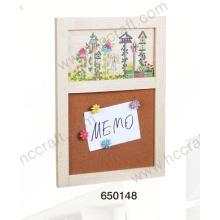 Novo design Lovely Memo Board para crianças (650148)