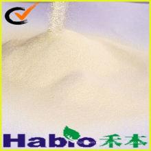 Venta caliente nutrientes enzima fitasa
