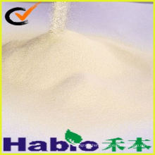 Hot Sell Nutrient Enzyme Phytase