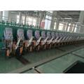 Вышивальная машина Jinsheng sequins