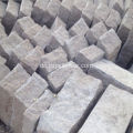 Granite Special Shaped Stone Reservoir Dam Hangschutz