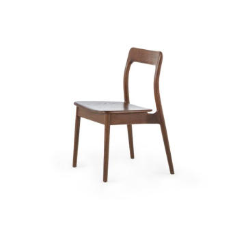 Dining Chair Restaurant Chair Home Funiture
