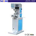ink tray pad printing machine for sale