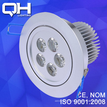 LED-Lampen DSC_8055