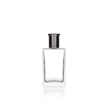 Unisex Mode 50ml 100ml beste Designer-Parfüm-Flaschen