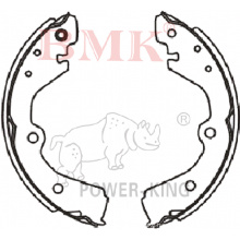 Brake Shoe (K1198) for Japanese Car