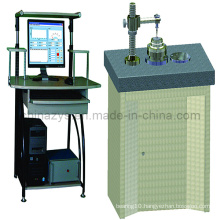 Zys Bearing Axial Clearance Measuring Instrument Made in China