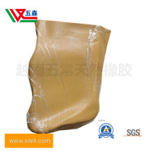 Natural Rubber, 3L Standard Rubber and Standard Rubber Made in China