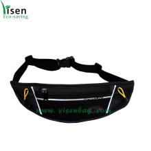 Sport Waist Carry Bag (YSWB00-0012)