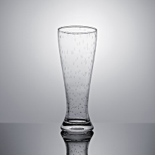 Tall Glasses Craft Beer Glasses