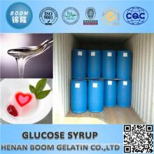 Flüssige Glucose 80% 82% 84%
