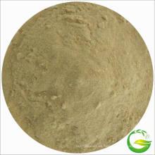 Zinc Aminoácido Fertilizante Chelate