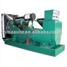 Dieselmotor Stromaggregat für VOLVO Teile