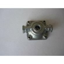 Pièce de moulage sous pression en zinc avec ISO90001