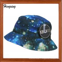 Chapeau de seau de qualité faite sur commande de mode
